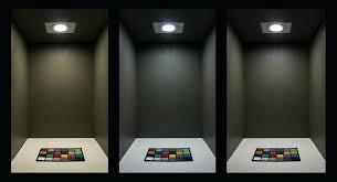retrofit can lighting led 4 retrofit can light conversion kit on showing beam led 4 retrofit