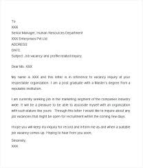Sample Of Professional Emails Best Of Professional Business Email