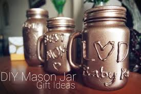 Decorating Mason Jars For Gifts DIY Mason Jar Christmas Gift Ideas YouTube 26