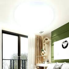 Best Bath Decor bathroom heat lamp fixture : Heat Lamp Bathroom S Bathroom Heat Lamp Fixture Canada – seedup.co