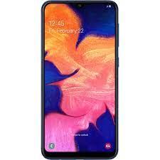 Yenilenmiş Samsung Galaxy A10 32 GB (12 Ay Garantili) Fiyatı