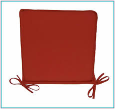 seat cushion pads for dining chairs