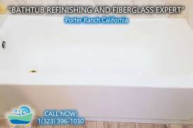 bathtub reglazing experts reviews 28 images reglazing