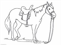 Small Picture Rearing Horse Coloring Pages Print Coloring Pages