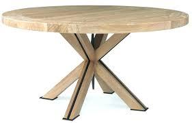 60 inch round pedestal table round pedestal dining table inch round pedestal dining table inch the