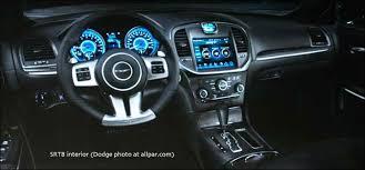 chrysler 300 srt8 black. srt8 car chrysler 300 srt8 black
