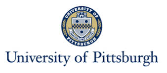 Image result for university of pittsburgh