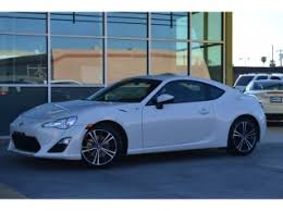 scion fr s 2015 release date. used 2015 scion frs manual for sale in tempe az fr s release date