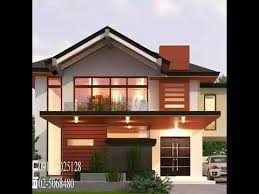 small two story house plans. Delighful Story Simple But Elegant Two Story House Design And Small Plans S
