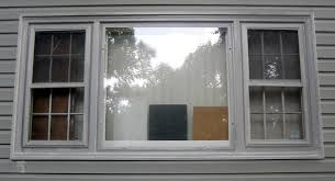 how to clean window sills easy steps
