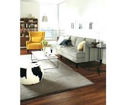room and board coffee table room and board coffee tables amazing room and board coffee table