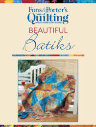 Batik Quilt Patterns & Ideas - The Quilting Company & Because of the unique qualities of batik fabrics, it can be a challenge to  find the perfect quilt patterns to highlight their details. Adamdwight.com