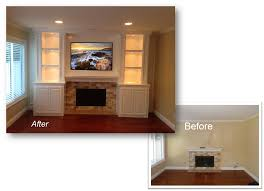 cabinets orange county. Exellent County Hand Crafted BuiltIns U0026amp Entertainment Centers By  WwwAppletonRenovationscom On Cabinets Orange County N