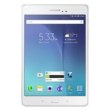 samsung tablet png. samsung galaxy tab a 8.0 tablet png