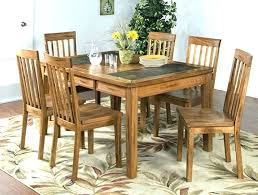 full size of light oak dining room sets table and chairs kitchen wood d home design