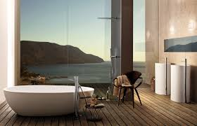 small bathtubs style tubs rustic awesome hot tub decks modern office designs corporate office awesome home office furniture composition