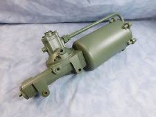 m35a2 m35a2 new long style air pack air booster air assist m109a3 m44 8345003