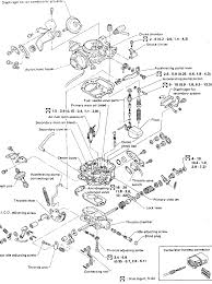 85 toyota pickup alternator wiring diagram wiring diagrams 1985 toyota pickup alternator wiring diagram digital