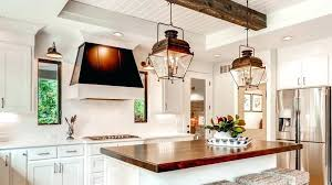 kitchen lighting pendant ideas. Related Post Kitchen Lighting Pendant Ideas N
