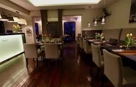 restaurant p l saute restaurant malta premium hotel