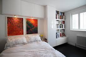 jo chrobak minimal bedroom decorating ideas