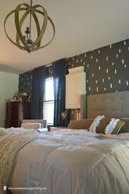 bedroom minimalist. Learning To Be A Cozy Minimalist With The Nester | Sweet Tea \u0026 Saving Grace Bedroom