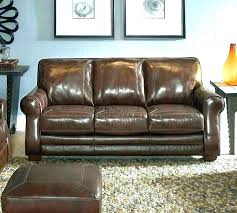 lane furniture leather recliner lane leather furniture lane leather sofa charming lane leather couch best sofa