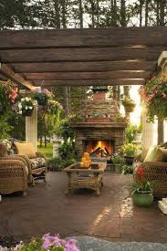 courtyard furniture ideas. 22 awesome outdoor patio furniture options and ideas courtyard g