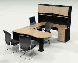 Full Size of Office Desk:desks Study Desk Unique Office Accessories Cool  Desk Accessories For ...