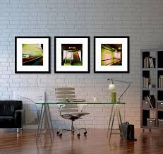 ideas work office wall. contemporary wall elegant office wall decorating ideas for work  house planning to