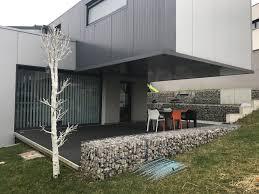 modul metal habitat