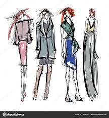 модели очень молодые стильная мода модели очень молодые девушки