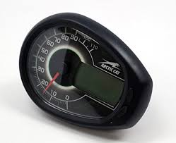 coolest 25 atv speedometers arctic cat atv 1000 speedometer speedo gauge 0520 101 new oem 1000s 11 12 13 14