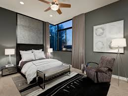 Masculine Bedroom New Masculine Bedroom Ideas Design Inspirations Photos And