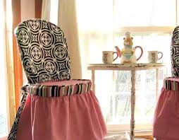 how to make dining room chair covers dining room chair covers dining room chair covers round back