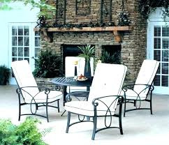 unbelievable patio furniture cushions patio cushions better homes gardens replacement patio furniture cushions canada
