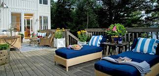 wicker patio furniture around the world