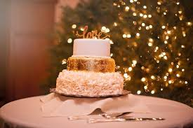 Get Excited For The Best Specialty Cakes In The Poconos In Pa