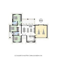 autocad house plan templates elegant cp0177 1 3s2b2g house floor plan pdf cad