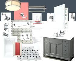 Refinish Bathroom Vanity Top Kent Bathroom Vanity Restoration Hardware Kent Bath Collection