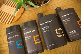 Image result for Every Man Jack Deodorant