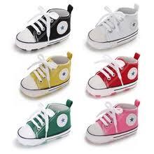 Buy <b>baby</b> boy <b>shoes</b> and get free shipping on AliExpress