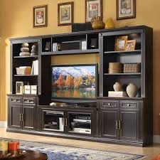 Small Picture 30 best media wall units images on Pinterest Wall units