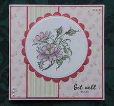 Small Picture Religious Get Well Coloring PagesGetPrintable Coloring Pages