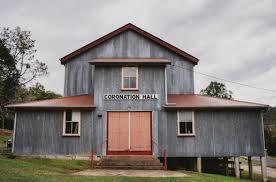 farm barn. Photo: Dan Vonhoff Photography Farm Barn F