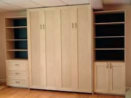 home depot kitchen cabinets canada kitchen cabinets assembled kitchen cabinets assembled kitchen cabinets assembled