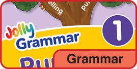 When we talk related with jolly phonics worksheets, we've collected various variation of images to inform you more. Activities And Worksheets Jolly Phonics Grammar Resource Bank