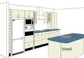 Small Picture Best 25 Kitchen design software ideas on Pinterest Contemporary