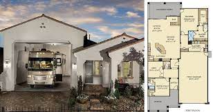 rv port homes floor plans surging