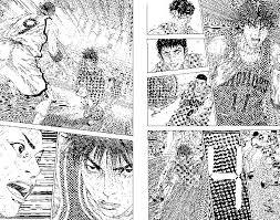 Ten Contemporary Manga Artists Reshaping The Eminent Japanese Comic